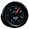 AEM Analog E85 UEGO Wideband Air/Fuel Gauge 5.7 to 11.9:1AFR