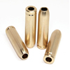 GSC Manganese Bronze Exhaust Valve Guide Stopper Style- Set of 8 - EVO 8/9