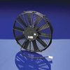 "Buschur Racing SPAL 12"" Fan"