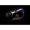 WeaponR Neo Titanium Intake System - Lancer GTS, ES, DE 2008+