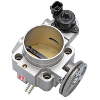 Skunk2 Pro Series 68mm Throttle Body - EVO 8/9
