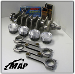 MAPerformance Stage 1 Internal Engine Rebuild Kit - Evo 8/9