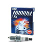 NGK BPR9EIX Iridium Spark Plugs Set of 4