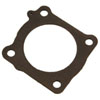 BLOX Racing Thermal Shield T/B Gasket - EVO 8/9