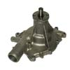 Gates Water Pump - EVO 8