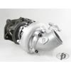 MHI TF06-18K Turbo Upgrade - EVO X