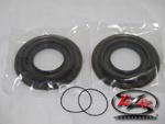 Kozmic Motorsports Clutch Molded Piston Kit- Evo X