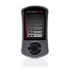 Cobb AccessPORT V3 - EVO X/Lancer Ralliart 2009+
