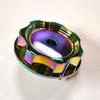 SSR Aurora Neo Oil Cap - EVO 8/9