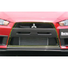 ChargeSpeed Carbon Center Frame - EVO X