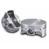 SRP Pro Kit Pistons Set - EVO 8/9
