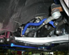 Cusco Front Sway Bar 27mm Mitsubishi EVO X CZ4A 08+