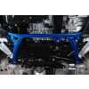 Cusco Front Lower Arm Bar Type II EVO X