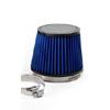 Cobb Replacement SF Intake Filter - EVO X