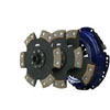 Spec Stage 4 Clutch Kit - EVO X