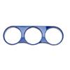 ATI Blue Face Plate - EVO X