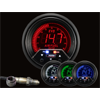 ProSport 60mm Premium Evo Wideband Digital Air Fuel Ratio Kit