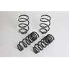 Progress Sport Springs - Lancer ES/DE 2008+
