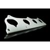 WeaponR Intake Manifold Thermal Spacer Gasket - EVO 8/9
