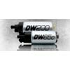 DeatschWerks 255 LPH In-Tank Fuel Pump w/Set up Kit -  EVO 8/9 03-06