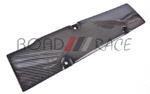 CarbonTrix Carbon Fiber Spark Plug Cover- Lancer DE/ES/GTS