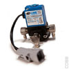 Cobb Tuning 3-Port Boost Control Solenoid - EVO X/Lancer Ralliart 2009+