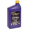 Royal Purple Synthetic Racing 5w30 Oil Quart