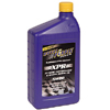 Royal Purple Synthetic Racing 5w20 Oil Quart