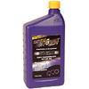 Royal Purple Synthetic 5w20 Oil Quart