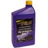 Royal Purple Synthetic 5w30 Oil Quart