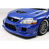Ings+1 N-Spec 3pc FRP Set - EVO 8/9