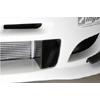 Ings+1 N-Spec FRP Brake Duct & Shroud - EVO X