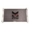 Megan Racing Radiator - EVO X
