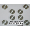 Buschur Racing Shifter Base Bushings 8pc - EVO 8/9