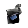 aFe Pro 5 R Oiled Stage 2 Intake System - EVO X
