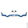 Cobb Rear Swaybar - EVO X
