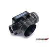 Skunk2 Pro Series 68mm Black Billet Throttle Body - EVO 8/9