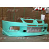 AIT Racing VRS Style Front Bumper - EVO 8/9