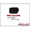 AMS Small Battery Tray - EVO X