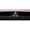 Mitsubishi OEM Front Emblem - EVO X