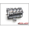 AMS 2.4L Big Bore Stroker Short Block - EVO X