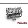 AMS 2.4L Big Bore Stroker Short Block - EVO X