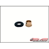 AMS 5 Speed Gate Selector Bushing Kit - EVO X