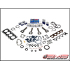 AMS Basic Engine Rebuild Kit - EVO 8/9