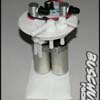 Buschur Racing -AN Double Pumper Fuel System (Core Included) - EVO 8/9