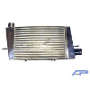Agency Power Performance Intercooler - EVO X