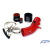 Agency Power Turbo Suction Pipe Kit - EVO X