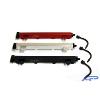 Agency Power High Flow Fuel Rail - EVO X
