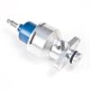 ATP Adjustable Fuel Pressure Regulator for Stock Rail - EVO 8/9