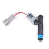ATP EV6 Injector Adapter Wire - EVO X